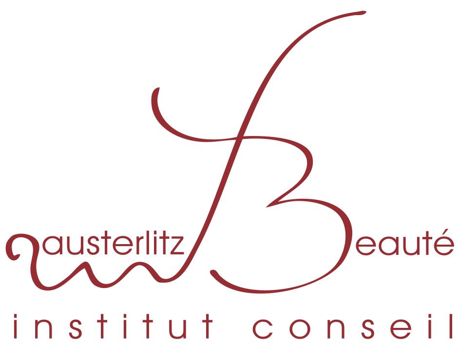 Logo Austerlitz Beauté
